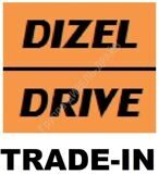 dizel-drive_trade-in logo